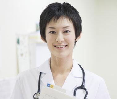 女性医師(女医)の婚活プラン|結婚相談所