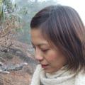 30歳 アラサー女性 結婚相談所体験