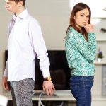 お見合い結婚の離婚率は低い?
