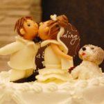 婚活パーティーから結婚までをまとめてみた。