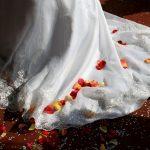 結婚相談所でセレブ婚を目指すための準備とは