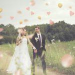 恋愛と結婚は別物!賢い結婚の考え方とは?