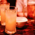 恋活に居酒屋が人気な5つの理由