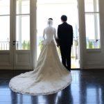 高収入の方が見つけやすい婚活サイトの探し方