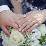 教員が始めるべき婚活とは?