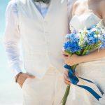 婚活サークルで、本当に結婚できる?