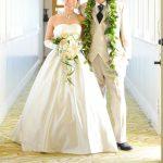 有名な結婚相談所に入会すると、結婚できる確率は上がるの?