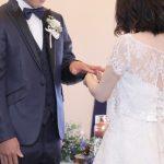 30代で結婚したいなら、やっぱり結婚相談所がいい?