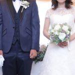 福島からでもオンラインでお見合いができる結婚相談所