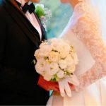 富山からでもオンラインでお見合いができる結婚相談所