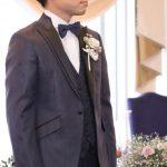 愛知県からでもオンラインでお見合いができる結婚相談所