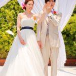 茨城からでもオンラインでお見合いができる結婚相談所