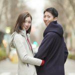 静岡からでもオンライン婚活できる結婚相談所